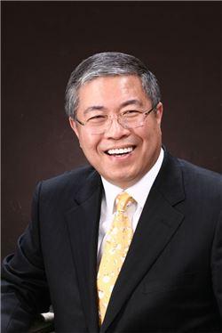 권영걸 서울대학교 디자인학부 교수