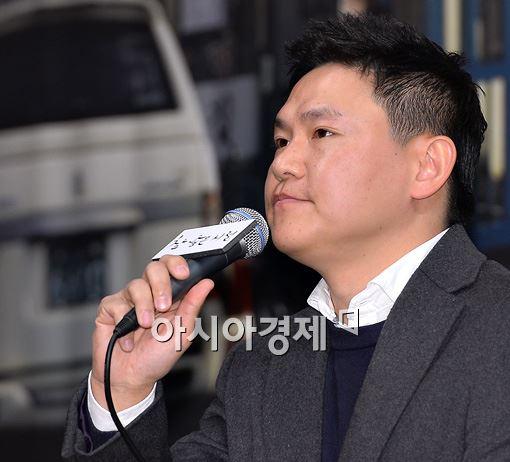 """'참 좋은 시절' 김진원 PD """"'왕가네' 부담? 당연히 있다"""""""