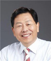 사진=아시아경제DB