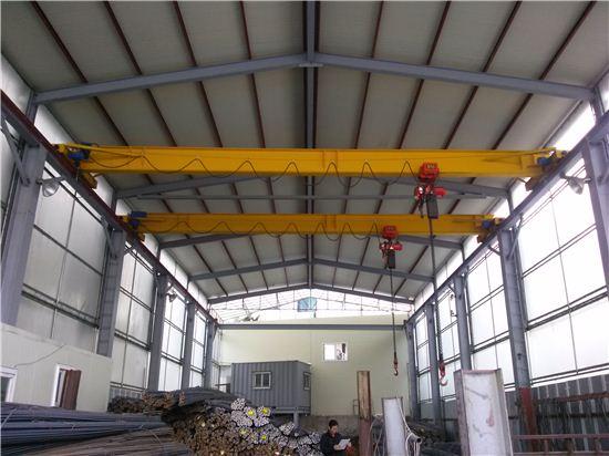 경량패널구조 공장