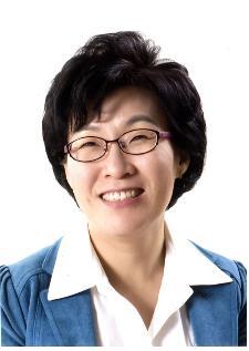 """홍인화 광주시의원, """"야권대통합 환영하고 지지한다"""""""