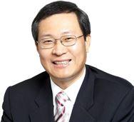 문병호 새정치민주연합 의원