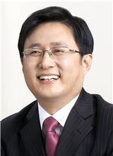 김성환 노원구청장