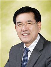 유덕열 동대문구청장