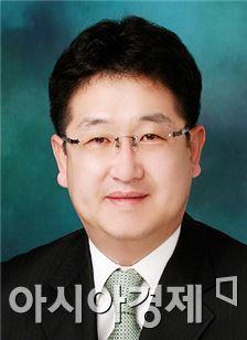 호남대 장준호 교수, 선거여론조사공심위원 위촉