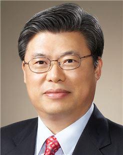 """이석형 예비후보, """"국궁, 향교 전남 관광문화 상품 개발 육성"""""""