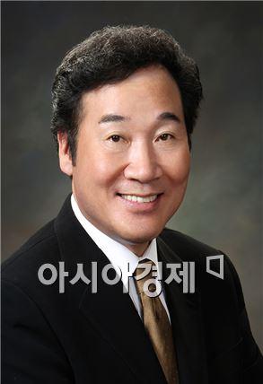 """이낙연 의원,  """"동부권에 신규 공공시설 우선 배치"""""""