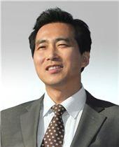 신영섭 전 마포구청장