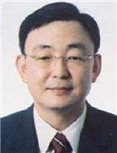 ▲최성준 방송통신위원장 내정자