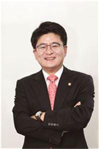 박원석 정의당 의원