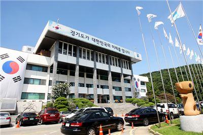 경기도 '명품점포' 육성 나선다
