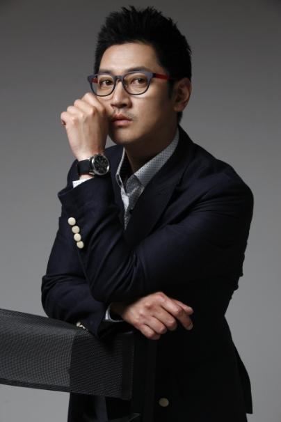 바비킴/오스카이엔티 제공