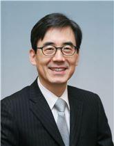 김효수 서울대병원 내과 교수