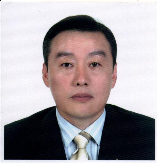 포스코ICT, 대표이사 직무대행에 전국환 전무 선임