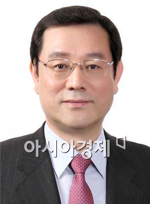 """이용섭 의원, """"KTX 문제, 민선 6기 출범 후 해법 마련"""""""
