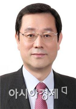 이용섭 의원, 광주경영자총연합회 초청 강연