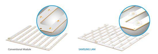[기술열전]LED 전등 더 얇아질 수 있는 이유