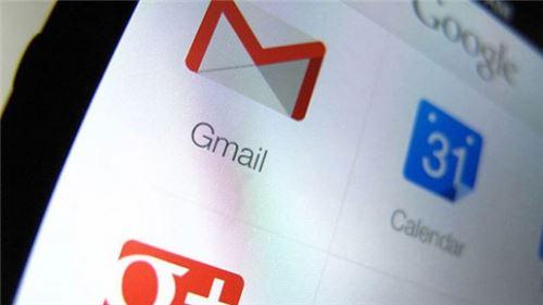 ▲구글이 제공하는 앱서비스.