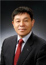 정연진 일동제약 부회장
