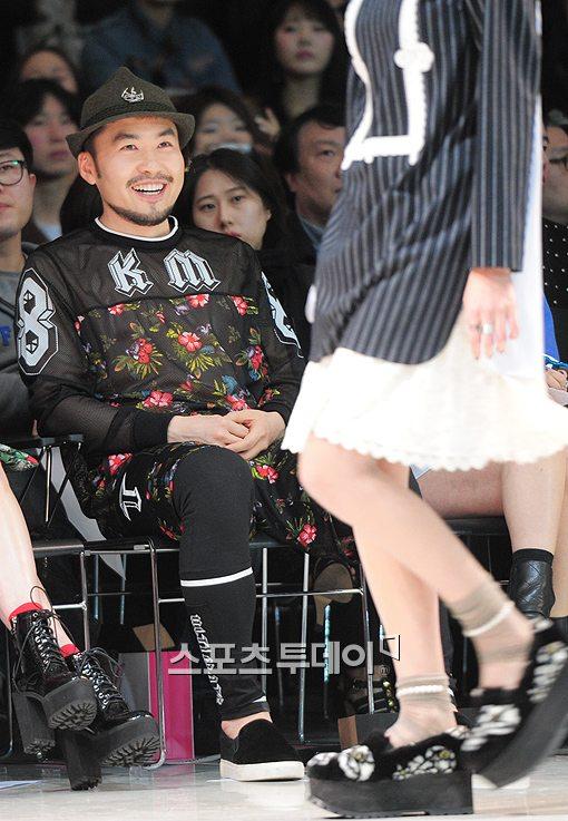 노홍철이 8월 첫 방송 예정인 '나는 남자다'에 합류하지 않을 전망이다.
