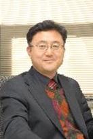 ▲이광희 교수