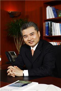 김경준 딜로이트 컨설팅 대표