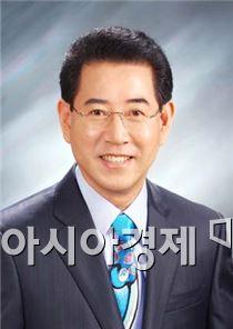 김영록 의원