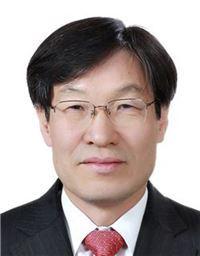 권오준 포스코 회장