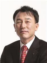 김위철 통합 현대엔지니어링 대표이사 사장