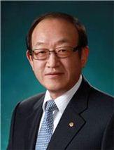 홍원기 한화호텔&리조트 부회장