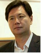 홍강호 대표