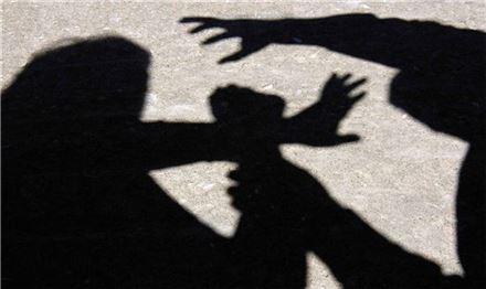 '칠곡 계모, 징역 10년'…'솜방망이' 비난 봇물
