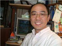 위정현 중앙대 경영학부 교수