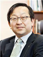 김종준 하나은행장