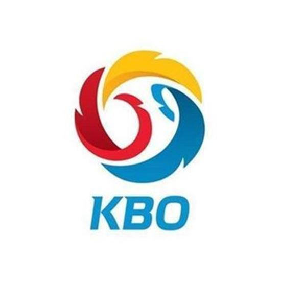 KBO 준플레이오프 예매 / 사진=스포츠투데이DB