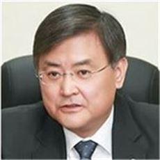 서승환 국토교통부 장관