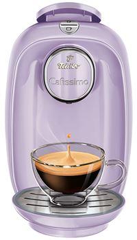 치보가 새롭게 선보이는 커피머신 '피코'