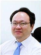 주한중 로하스특허법률사무소 변리사