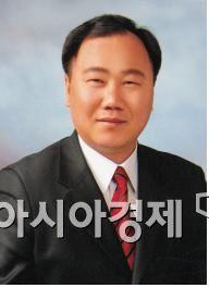 김인호 서울시의원