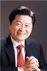 최창식 서울 중구청장