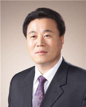 <구복규 전남 화순군수 예비후보>