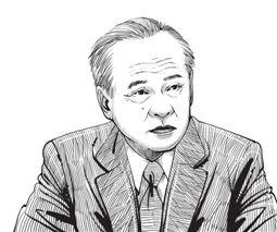 추이톈카이(崔天凱) 주미 중국대사