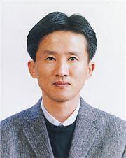 전남대 이효원 교수