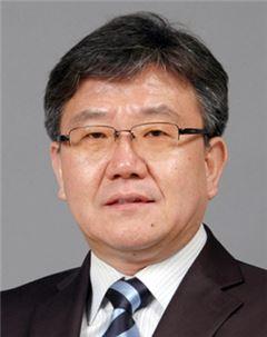 호남대 심연수 교수
