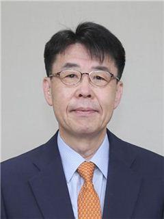 ▲김윤영 신용회복위원회 신임위원장