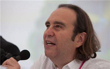 자비에르 니엘