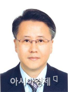 광주시 보건환경연구원 김용환 부장