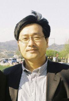유임하 교수