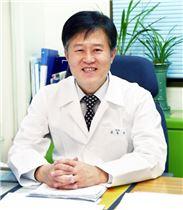 가톨릭대학교 서울성모병원 혈액내과 김동욱 교수