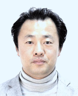 <안재영 광주교대 교수>